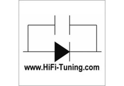 Hifi-Tuning