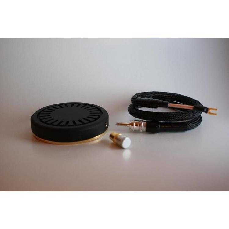 Acoustic Revive RGC-24