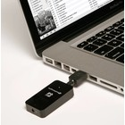AudioEngine W3 Premium-Wireless Audio Adapter