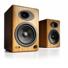 AudioEngine A5+ Bamboo (1 Set)