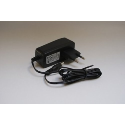 BRIK Power Adaptor 12V 1Amp