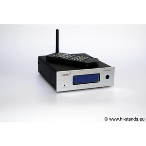 BRIK Internet Radio