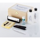 Clearaudio Turntable Professional Care Kit (paper box)
