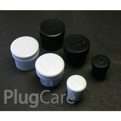 Agora Acoustics Plug Care XLRM (6 Pieces)