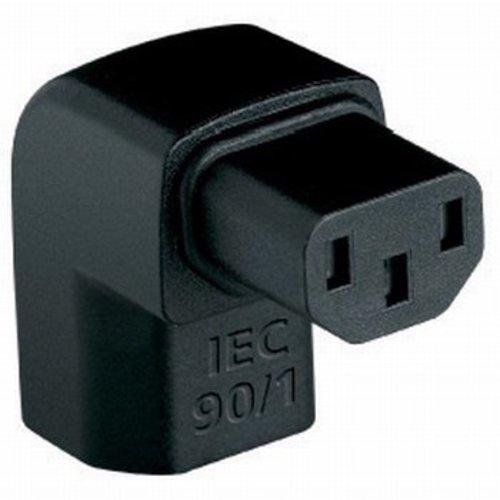 AudioQuest IEC-90/1 Adapter