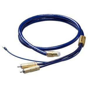Ortofon 6NX-TSW 1010 (STRAIGHT 5 PIN)