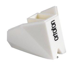 Ortofon 2M MONO Vervangingsnaald