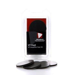 Valhalla Technology Amplifier VT feet type 50 (4 Pieces)