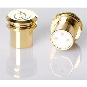 Sieveking Sound XLR caps (Female 2 Pieces)