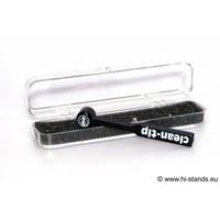 Analogis Vinyl Stabiliser Silver