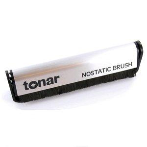 Tonar Nostatic Brush