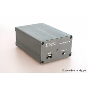 Trends Audio UD-10.1 Audio Converter
