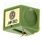 Nagaoka JN-P150 Vervangingsnaald