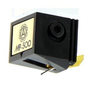 Nagaoka JN-P500 Replacement Needle