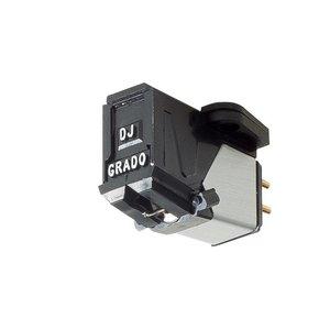 Grado Labs DJ-100i