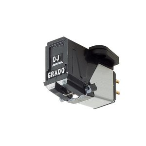 Grado Labs DJ 200i