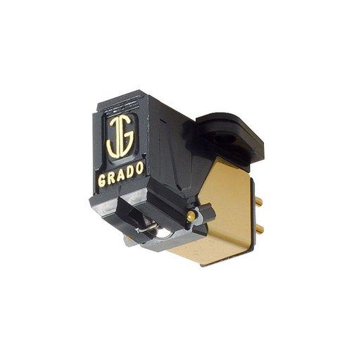 Grado Labs Reference Platinum-1, MD element