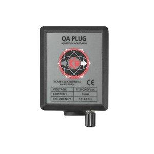 Kemp Elektroniks QA-Plug