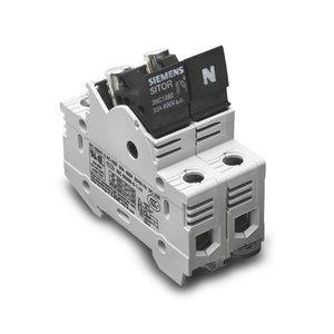 Siemens Zylindrische Sicherungseinsatz
