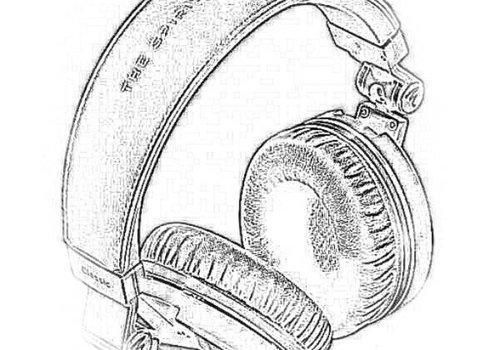 On-Ear
