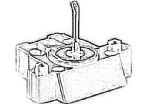 Stylus (needle)