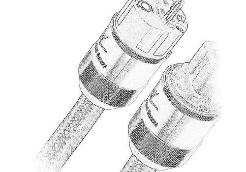 Stromkabel