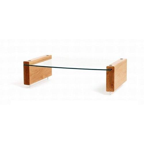 Custom Design Milan HiFi Extra shelf 155mm