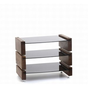 Custom Design Milan HiFi 3
