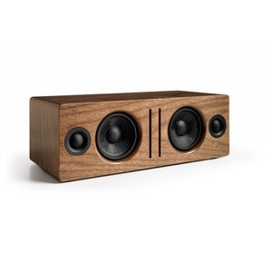AudioEngine B2 Bluetooth speaker (Walnoot)