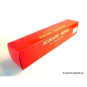 Acoustic Revive RAS-14
