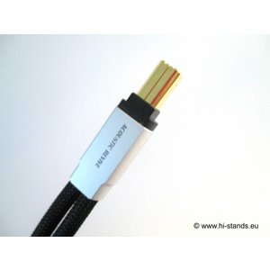 Acoustic Revive USB-1. OPLS