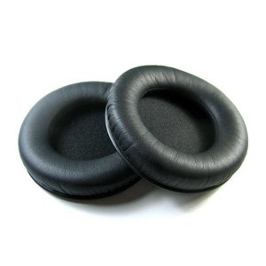 HiFiMAN Leather earpad (1 Satz)