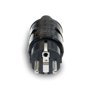 Kemp Elektroniks Standard version Schuko Plug