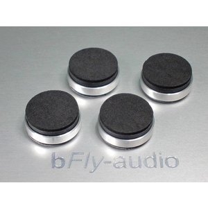 bFly-audio LINE 1 Absorber Set up to 8 kg