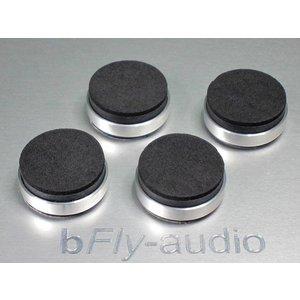 bFly-audio LINE-2 Absorber Set tot 15 kg