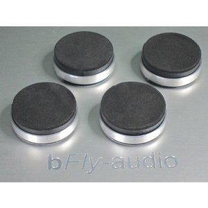 bFly-audio LINE-3 Absorber Set a 22 kg