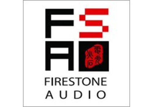FireS Audio