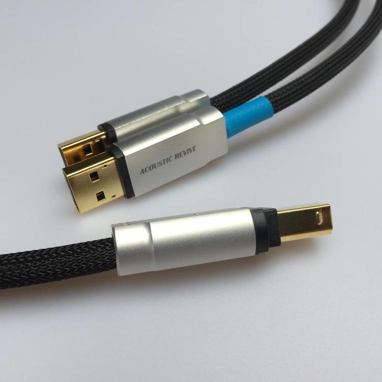 Acoustic Revive USB-1.0SPS