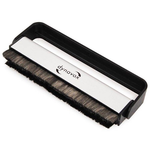 Dynavox Carbon fiber anti-static brush