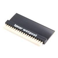 Tonar Philips GP-401 MKII Platenspeler naald (Tonar 534-DE)