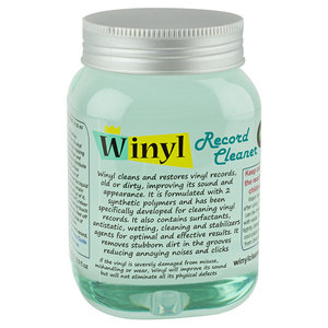Winyl Gel 500 ml