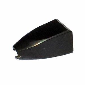 Tonar Ortofon Stylus 5 Platenspeler naald (Tonar 1319-DS)