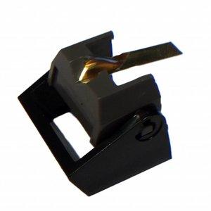 Tonar Dual DN-360, Shure M95 (Tonar 678-DS)