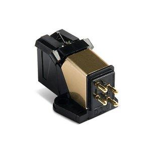 Grado Labs Prestige Gold-2, MD element