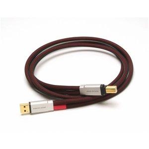 Acoustic Revive USB-1.0PL TripleC