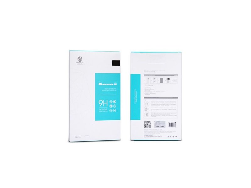 Nillkin 9H Tempered Glass Screen Protector OnePlus One