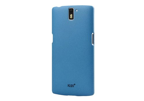 Pelosi Sandstone Case Blue OnePlus One