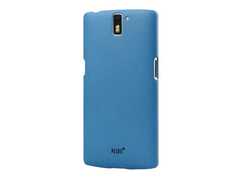 Pelosi Sandstone Case Blauw OnePlus One