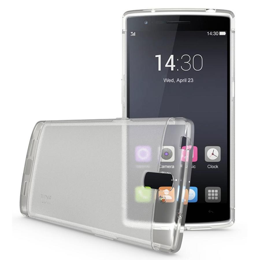 Lite Case Transparent OnePlus One