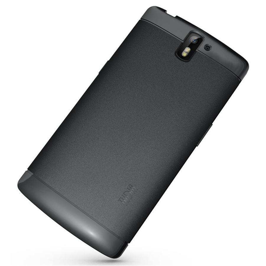 Lite Case Black OnePlus One